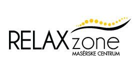 relax zone